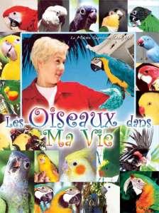 Les oiseaux dans ma vie-
