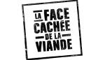 La_face_cachee_de_la_viande